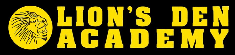 lion's-den-logo