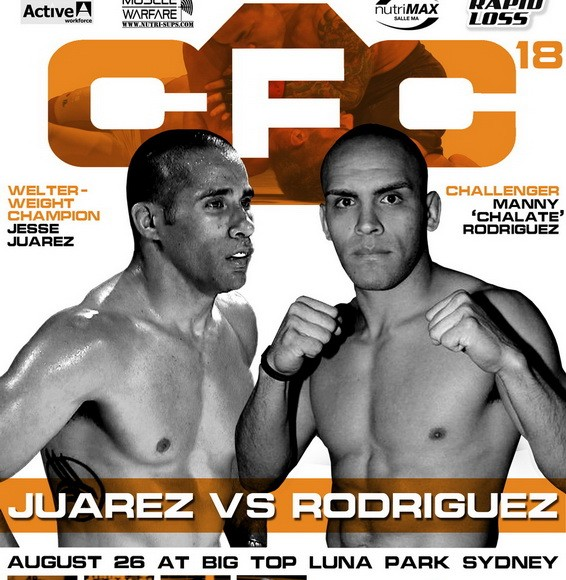 CFC 18 Poster small 800